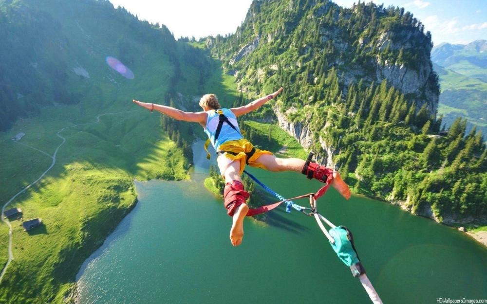 bungee-jumping-images